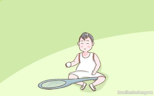 日本对宝宝的5项强制要求,是对还是错?中国妈妈表示不能理解